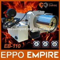 2015 hot sale new CE approved high qualitywaste vegetable oil burner/waste oil furnace/model combustion engine