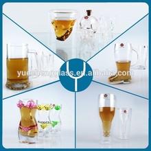 Custom beer glass,Drinking glass,Glassware