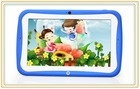 Rk3026 dual core ips screen 7 inches tablet pc android 4.4
