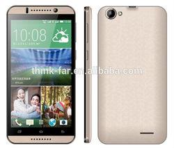 X-BO V6 5.5 Inch MTK6582 quad core dual sim dual standby 3G GPS WIFI Smart Android cheap unlocked 4g cell phone