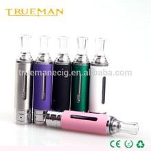 2015 china wholesale clearomizer e cigarette, bottom coil clearomizer mt3 clearomzier bdc clearomizer