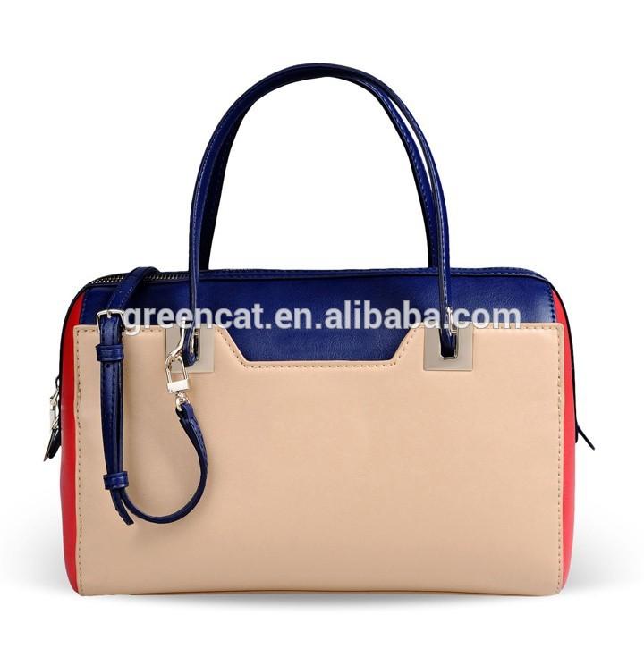 Handbags Price in Dubai Wholesale Prices Handbags