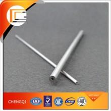 DIN2391 Small Diameter Seamless carbon Steel Tube 6 x1 mm