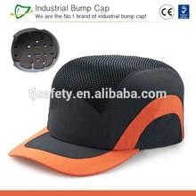 industrial safety helmet,construction safety helmet price