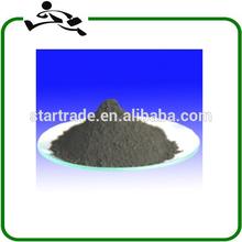 Catalyst /Copper chromite/chromium copper oxide / gas remover