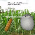 urea granulare dei prezzi agricoli