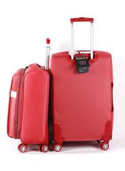 32 inch trolley luggage compass luggage polycarbonate luggage