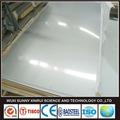 china fabrico de cr 430 11 gauge de açoinoxidável chapa de metal
