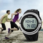 Brand Skmei Direct Factory Supply wrist watch heart rate monitor Wholesale