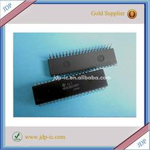 power ic HD63B03RP