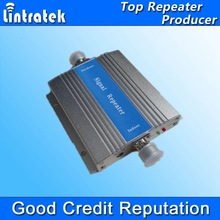 2g signal repeate,boost 900mhz network booster LINTRATEK OEM factory Cell Phone Mobile Signal Booster