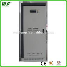 Hot product 3 phase voltage stabilizer,voltage regulator