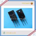 D2499 transistor (nuevo y original)