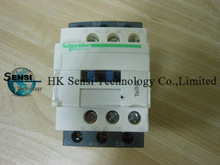 AC DC Contactor LC1-D12/ LC1D12 220V 50/60HZ 5.5k w