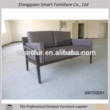 Elegant living room furniture set