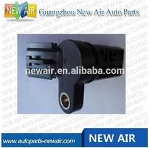 Crankshaft Position Sensor 23731-8H810