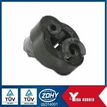 rubber shock absorber damper /rubber motorcycle steering damper/Rubber Damper