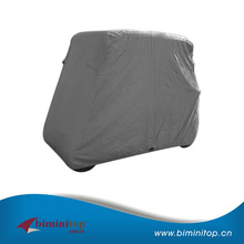 Golf Cart Cover At Bottom Price Made in China