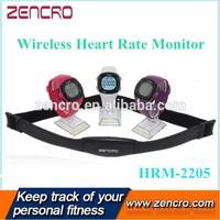 Wireless heart rate monitor,Pulse watch heart rate pulse watch