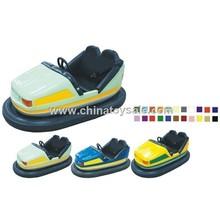 china fabricante caliente venta de accesorios de coches de parachoques cromado de la tira