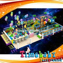 HSZ-KKH120 preschool slide, cheap kids indoor play area, preschool slide