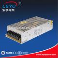 Pantalla LED / equipo de industria / médica mechine 145 w fuente de alimentación 48 v 3a
