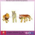 Gratis-models förderung lebensechte wildes tier, plastikspielzeug, wildes tier spielzeug