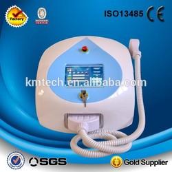 Economical new design 808nm laser diode