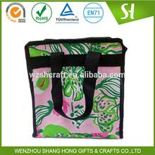 Bopp laminated pp woven bag/pp woven laminated bag