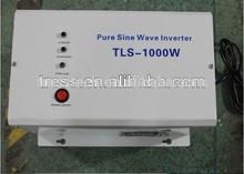 1000w~6000w Pure Sine Wave Solar Power DC to AC Inverter