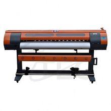 roland printing and cutting machine XR-640