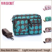 vivisecret motorcycle waist bag waist belt bag waist bag with mobile phone holder
