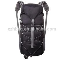 Hiking Bag Camping Travel Rucksack Pack Sports Waterproof