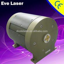 100W 1064nm DPSS diode laser module with better proformance than Rofin sinar 100D