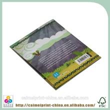 alibaba china printing service- magazine printing/book printing/catalog printing