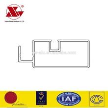 quality guarantee best price aluminium profile import from china