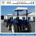 Chinese small farm tractor