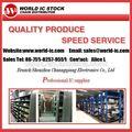 Alta qualidade edi88130cs/lps-f ecqb1h183jfw ecea1vkg220 ic em estoque