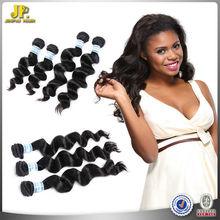Virgin JP Hair 2015 Full Bundles Wholesale Indian Indonesian Suppliers Hair Extension