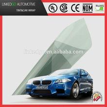 best price sun control window film auto window