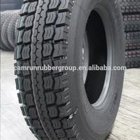 Camrun brand 315/80R22.5 american companies looking for distributors