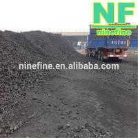 high FC coking coal/met coke