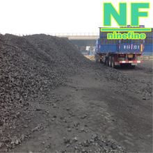 high FC coking coal/met coke