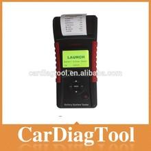Automotive Battery Tester Launch BST-760 Battery Tester Buy Automotive Battery Tester With Best Price!