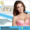 /product-gs/xinggang-2015newest-technology-high-quality-breast-massager-breast-enlarge-60175493675.html