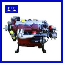 deutz engine BF4M2012,engine for deutz BF4M2012