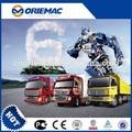 Baixo foton truck preço BJ3313DMPHC-1 forland dump truck