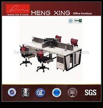 Top grade unique acrylic office partitions