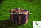 cooler bag, picnic cooler bag, whole foods cooler bag