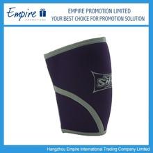 Hot Sale Promotional High Quality Neoprene Knee Sleeve